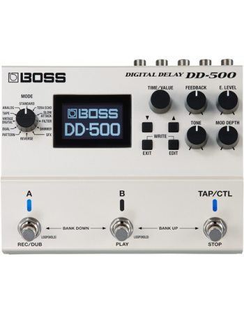 dd-500-digital-delay