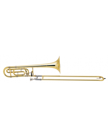 -bach-step-up-model-tb200b-tenor-trombone-