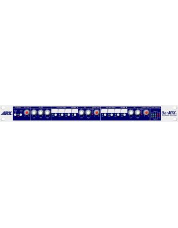 arx-barmix-multimedia-zonermixer