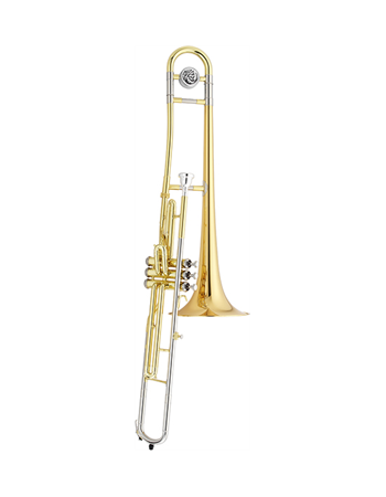 jupiter-700-series-jtb720vr-valve-trombone