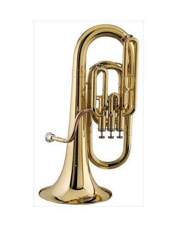 holton-student-model-b470r-3-valve-baritone
