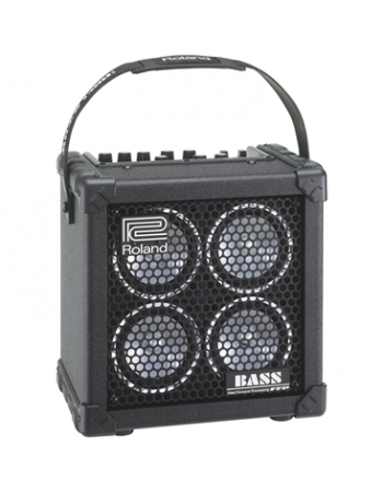 micro-cube-rx-bass