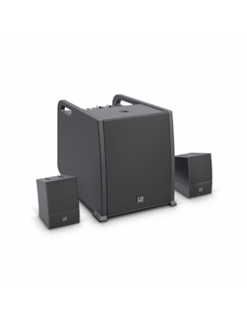 ld-systems-curv-500-avs-portable-array-system-av-set-including-speaker-cables-black