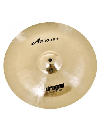 arborea-dragon-series-china-cymbal