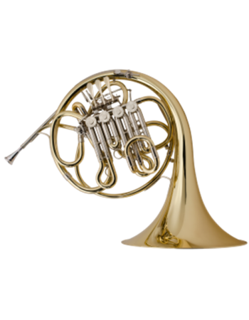 cg-conn-professional-model-12d-descant-horn-