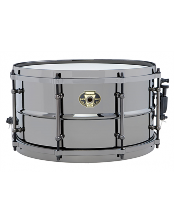 ludwig-black-magic-7x13-lw0713-snare-drum