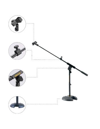 hercules-microphone-stand-ms120b