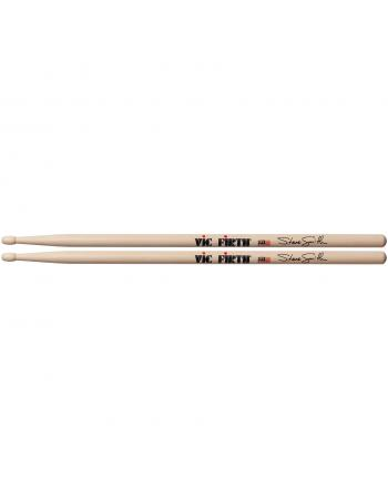 vic-firth-steve-smith-sss-signature-drumsticks