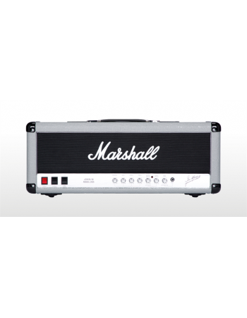 marshall-2555x-silver-jubilee