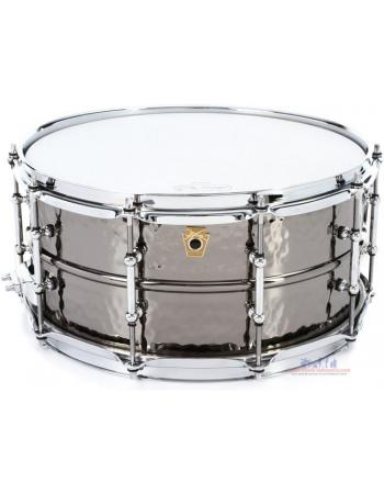 ludwig-ludwig-65x14-hammered-black-beauty-wtube-lugs-lb417kt-snare