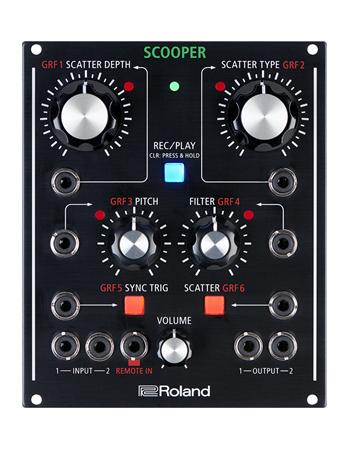 roland-aira-scooper-modular-scatter