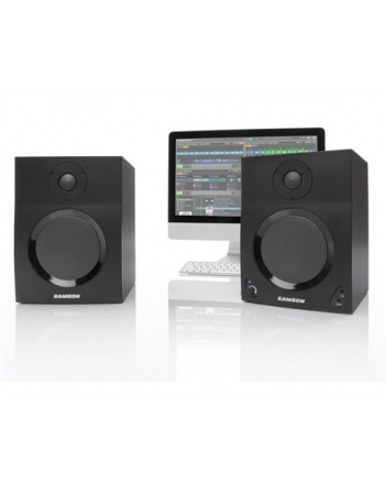 samson-mediaone-bt5-active-studio-monitors-with-bluetoothr