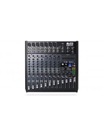 alto-live-1202-professional-12-channel-2-bus-mixer