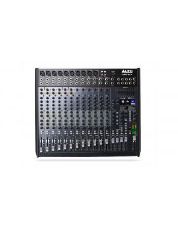 alto-live-1604-professional-16-channel-4-bus-mixer