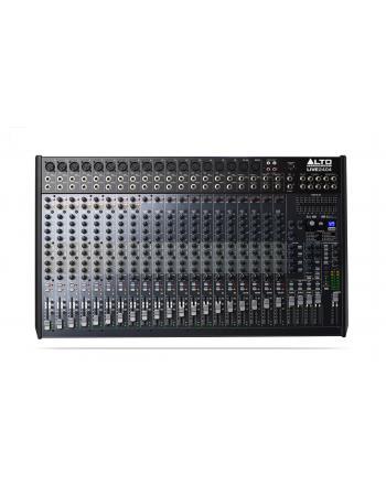 alto-live-2404-professional-24-channel-4-bus-mixer