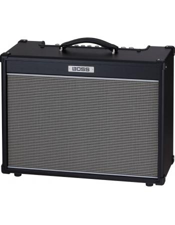 boss-nextone-artist-guitar-amplifier-