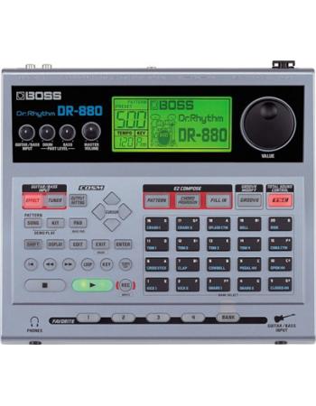 dr-880-dr-rhythm