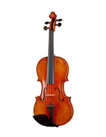 edgar-russ-linea-mauro-macchi-violin