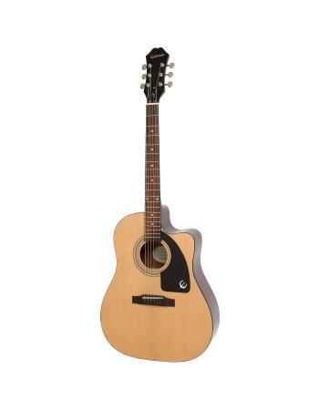 epiphone-j-15-ec-acoustic-electric-guitar-ee1cnach1