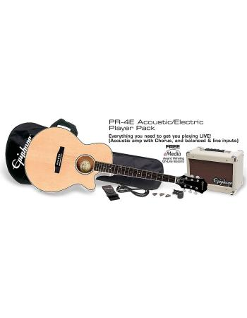 epiphone-ppgr-eep4nach1-pr-4e-acoustic-guitar-pack-with-amp