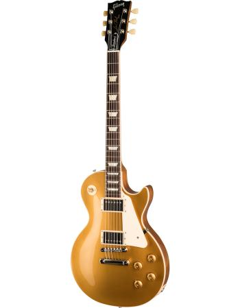 gibson-electric-guitar-les-paul-standard-50s-p-90-gold-top-lps5p900gtnh1