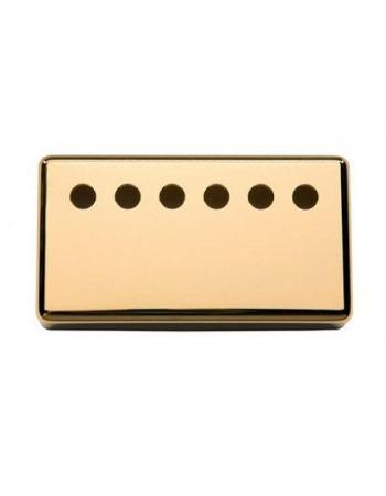 gibson-prpc-020-neck-position-humbucker-cover-gold