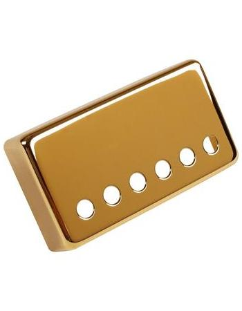 gibson-prpc-025-bridge-humbucker-cover-gold