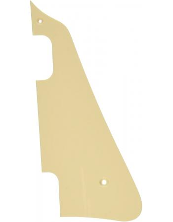 gibson-prpg-060-pickguard-historic-56-p-90-les-paul
