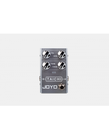 joyo-r-02-taichi