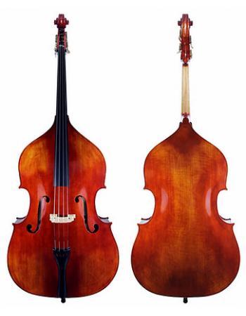 krutz-series-200-hybrid-bass