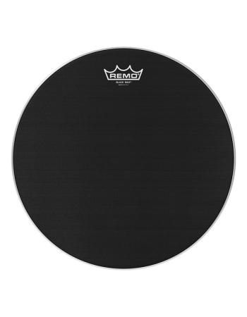 remo-marching-drumheads-black-maxr