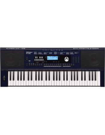 roland-e-x30-arranger-keyboard