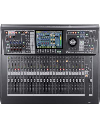 roland-m-480-48-channel-live-digital-mixing-console
