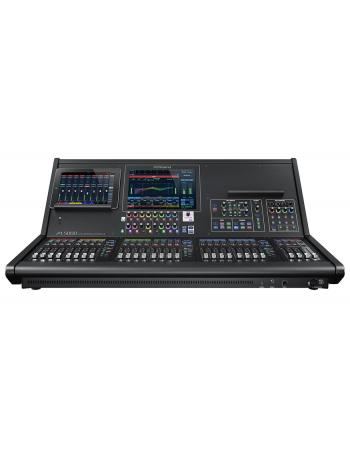 roland-m-5000-series-live-mixing-consoles