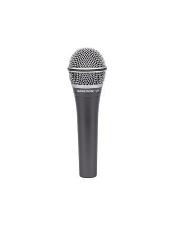 samson-q8x-professional-dynamic-vocal-microphone