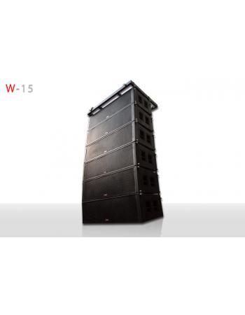 seer-w-15-loudspeaker