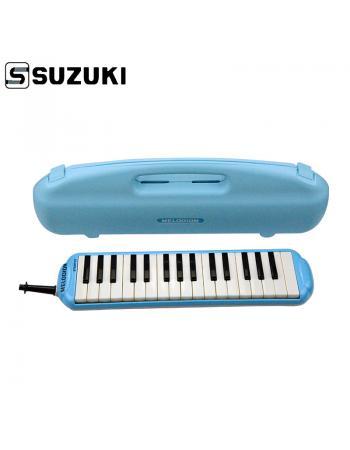 suzuki-study-32-32-key-melodion-pianica