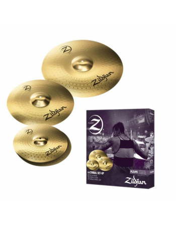 zildjian-cymbal-planet-z-set-plz4680-plus-10-splash