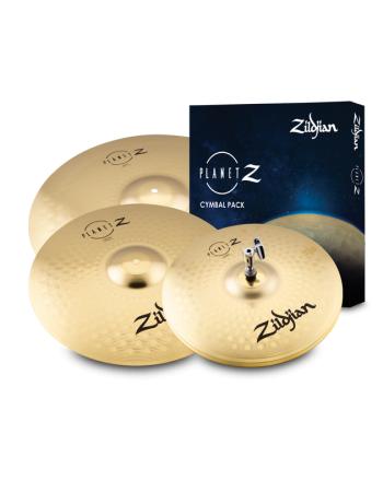 zildjian-planet-z-complete-cymbal-pack