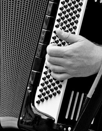 accordion-pianica-melodion