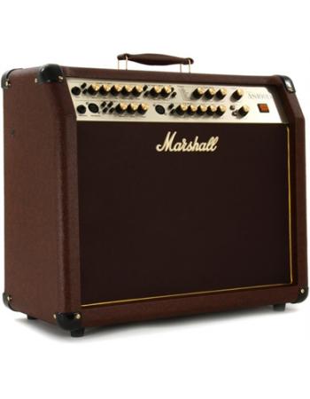 acoustic-amplifier