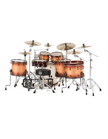acoustic-drum-set