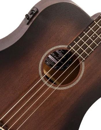 acoustic-electric-bass