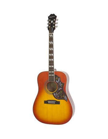 acoustic-electric-guitar-