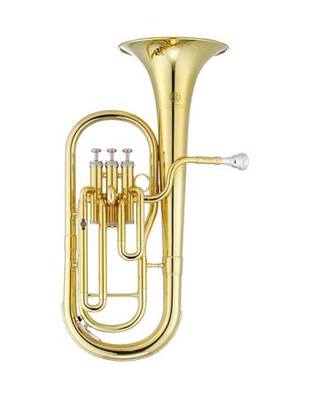 alto-horn