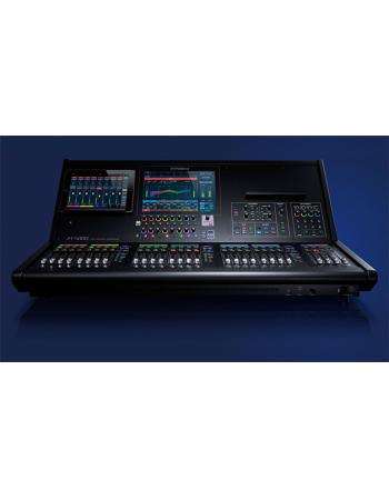 analog-and-digital-mixer