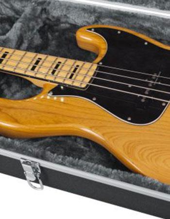 bass-accessories