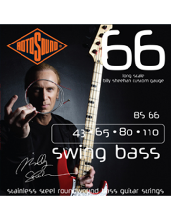 bass-string-and-accessories