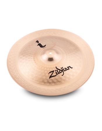 china-cymbal