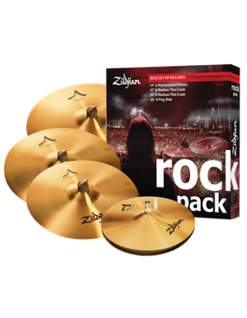 cymbal-set